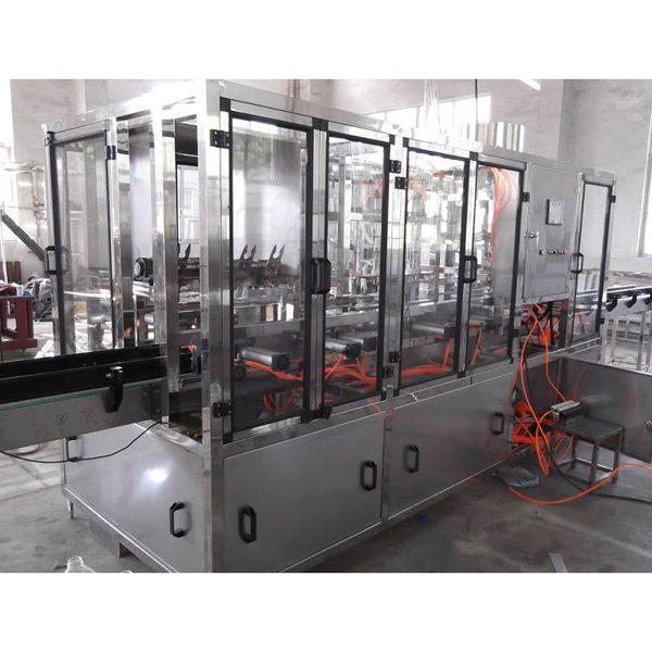 5L-10L Water Filling Machine